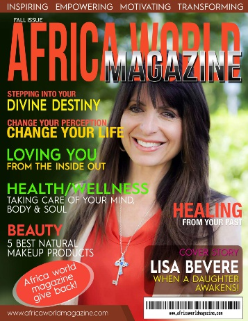 africa-world-magazine-fall-issue-2015