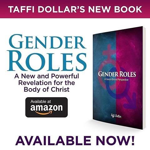 Image result for gender roles taffi dollar