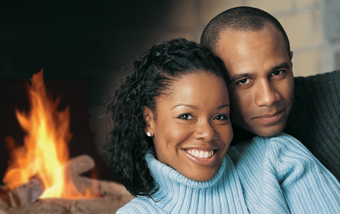 beautiful-black-couple